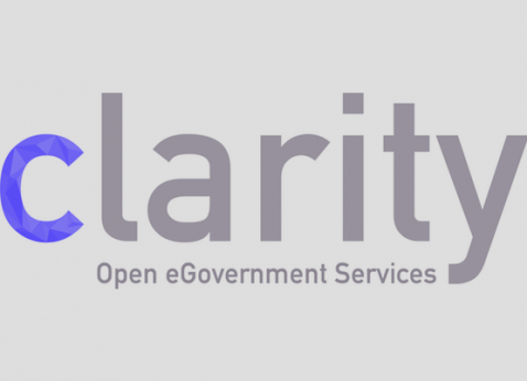 Proyecto CLARITY