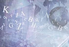 open data, datos abiertos, natural language, PLN, tecnologías de lenguaje natural