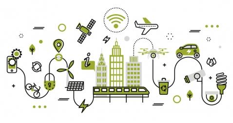 Los datos abiertos en la era de la movilidad sostenible e inteligente, según la estrategia europea