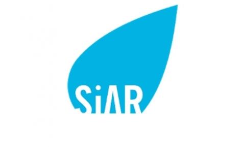 Red SiAR