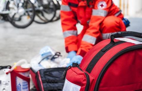 Datos abiertos ayuda humanitaria