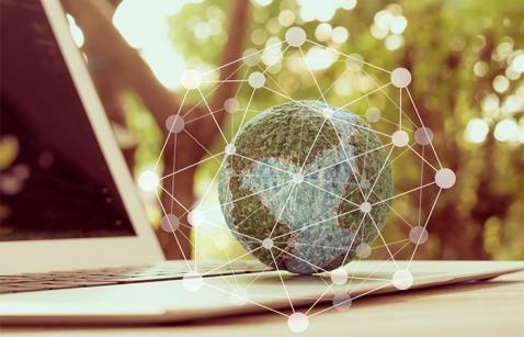 datos abiertos, Medio Ambiente, open data, datos ambientales, Consorcio w3c, Copernicus