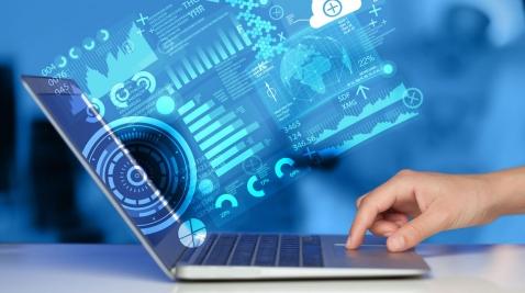 5 problemas técnicos open data