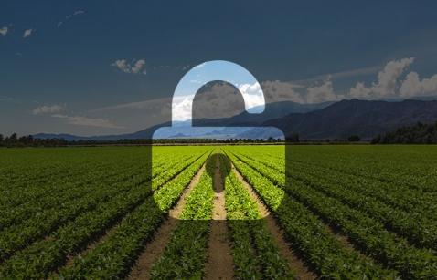 datos abiertos, agricultura