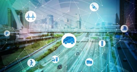 Los beneficios de publicar datos abiertos de movilidad en las ciudades
