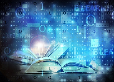 digitalización libro