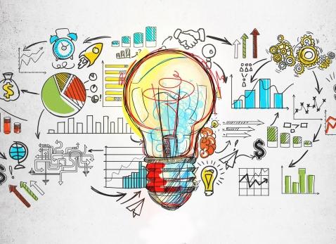 Cómo fomentar la innovación y el emprendimiento a través de los datos  abiertos | datos.gob.es