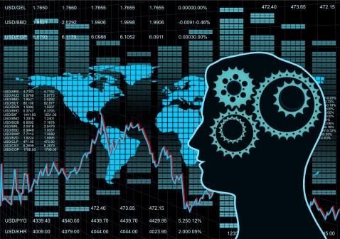 herramientas, datos, open data, linked data, OpenData Kit, OpenDash