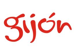 Logo Ayuntamiento de Gijón