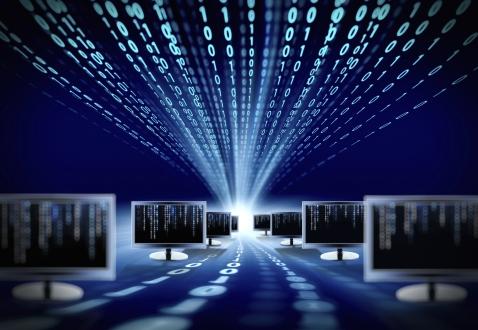 big data, datos abiertos, open data, comision europea, economía de datos, Horizonte 2020, Europa