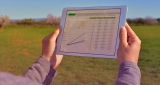 datasets agricultura