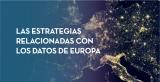 estrategia de datos europea