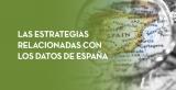 estrategia de datos española
