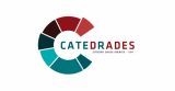 Cátedra dades obertes, catedrades