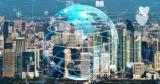 Aplicaciones de la inteligencia artificial y el uso de datos en las distintas fases de la cadena de suministro