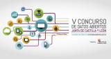 V Concurso de datos abiertos de la Junta de Castilla y León
