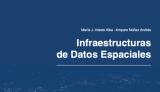 'Infraestructuras de Datos Espaciales'