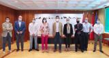 El Ayuntamiento Alcobendas crea un Consejo Asesor de Datos Abiertos