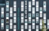 'Informe Sociedad Digital en España' de la Fundación Telefónica