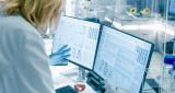 Ejemplos de iniciativas para abrir y aprovechar datos de investigación en salud