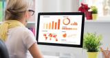 Beneficios de implementar estrategias de datos en tiempo real