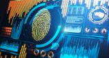 Reglamento de Gobernanza de los Datos (Data Governance Act)