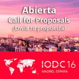 Abierta Call for proposals