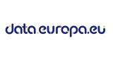 data.europa.eu