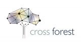 Cross-Forest, un proyecto para la armonización e impulso de datos abiertos forestales.