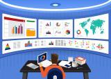 Visualización datos