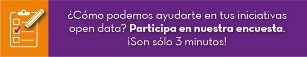 banner participa