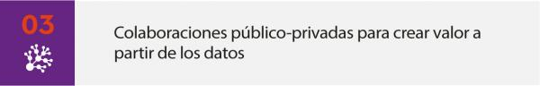 banner colaboraciones público privadas