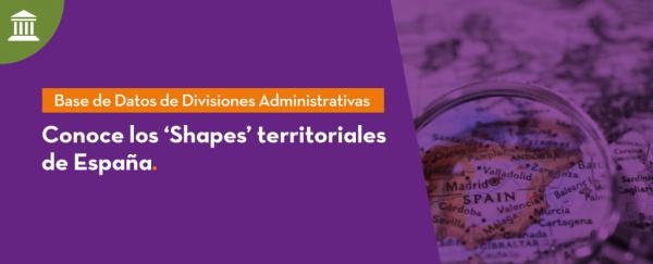 Divisiones administrativas