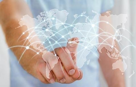 Buenas prácticas de apertura de datos en el mundo