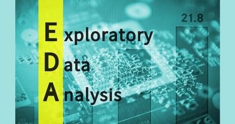 Exploratory Data analysis (EDA)