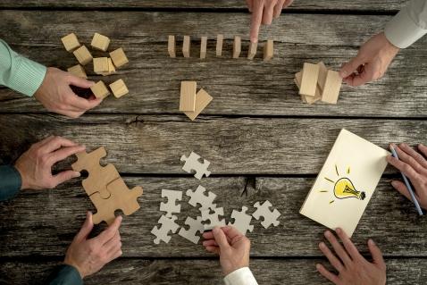 Tendencias y desafíos