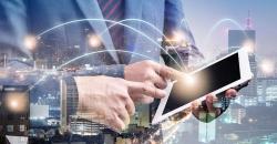 Informe datos abiertos y ciudades inteligentes