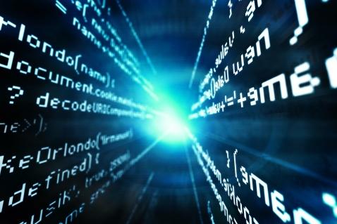 1º Hackathon de Tecnología de Lenguaje