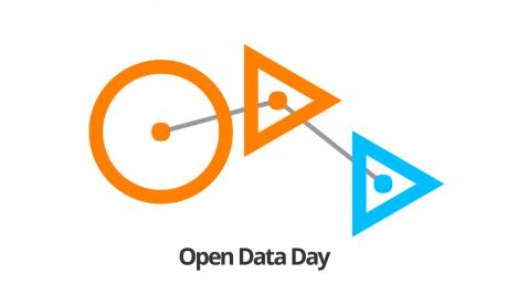 Open Data Day Madrid