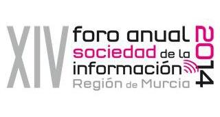 XIV Foro Anual Sociedad de la Información