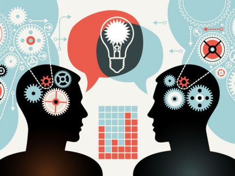 Eventos open data para el último cuatrimestre de 2014