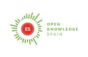 Open Knowledge Spain