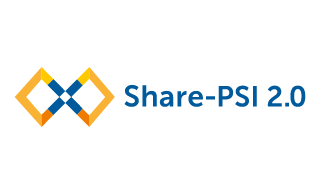 Share-PSI 2.0