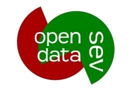 Opendata Sevilla