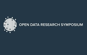 Open Data Research Symposium