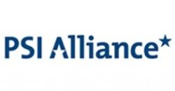 PSI Alliance