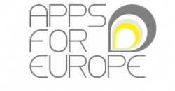 Apps for Europe