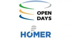 Proyecto HOMER