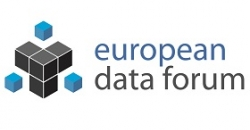 European Data Forum