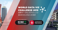 Banner_World_Data_Viz_Challange_2019